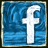 facebook_48