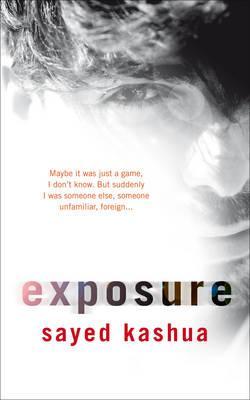 exposure_sayed_kashua