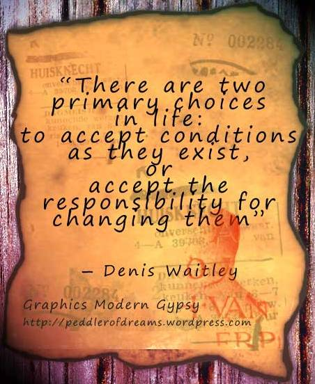 choices_accept_conditions_respobsibility