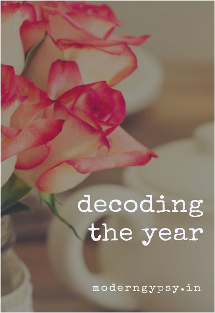 Download the Decoding the Year workbook!
